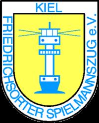 Friedrichsorter Spielmannszug e.V.
